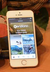 cover-enziano-3.jpg Wanderführer Mallorca (enziano / Rother) 70 Touren inklusive GR221 Die schönsten Wandertouren des Rother Bergverlags als App mit GPS-Tracks und offline Karten - oder direkt online kaufen und zu Hause ausdrucken 14,90 € im digitalen Paket (App oder Desktopversion) oder 0,99 € je Einzeltour Wf-cover-rother Mallorca: Die schönsten Küsten- und Bergwanderungen (Rother) 70 Touren Strandspaziergänge, abenteuerliche Klippenpfade, spektakuläre Canyon-Durchquerungen und Gipfel mit Blick auf die unendlichen Weiten des Meeres – für jeden ist etwas dabei. 14,90 € als Taschenbuch