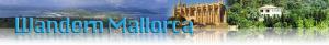 Wandern-Mallorca