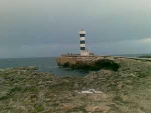 Wanderberichte aus Mallorca