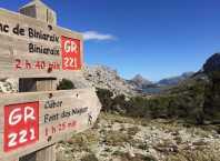 Reseberichte Mallorca