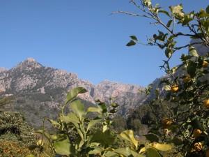 Tramuntana-Gebirge soll Weltkulturerbe werden